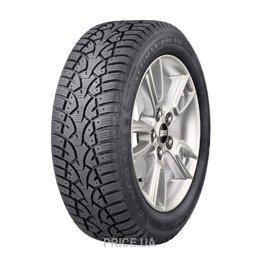 General Tire Altimax Arctic (215/45R17 87Q)