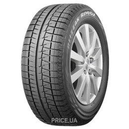 Bridgestone Blizzak Revo GZ (215/65R16 98S)