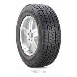 Bridgestone Blizzak DM-V1 (245/60R20 107R)