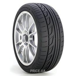 Bridgestone Potenza RE760 Sport (245/40R19 94W)