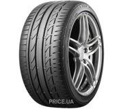 Фото Bridgestone Potenza S001 (245/45R18 100Y)