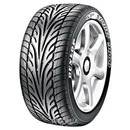 Dunlop SP Sport 9000 (225/45R17 90W)