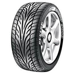 Dunlop SP Sport 9000 (235/40R18 91W)
