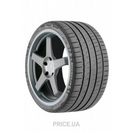 Michelin Pilot Super Sport (235/35R19 91Y)