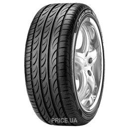 Pirelli PZero Nero (245/45R19 98W)