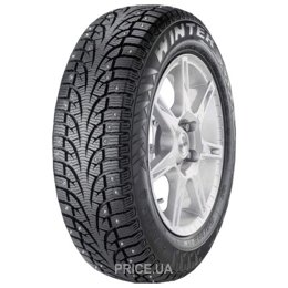 Pirelli Winter Carving Edge (175/70R13 82Q)