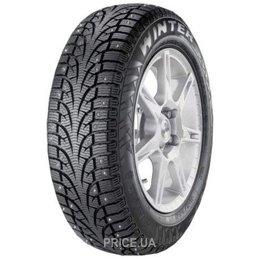 Pirelli Winter Carving Edge (245/45R17 99T)