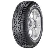 Фото Pirelli Winter Carving Edge (245/45R17 99T)