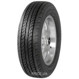 Fortuna F1000 (155/65R13 73T)