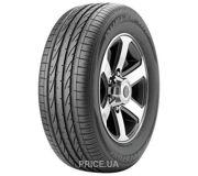 Фото Bridgestone Dueler H/P Sport (255/60R18 108W)