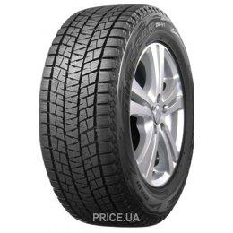 Bridgestone Blizzak DM-V1 (245/65R17 107R)