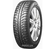 Фото Bridgestone Ice Cruiser 7000 (175/70R13 82T)