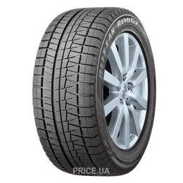 Bridgestone Blizzak Revo GZ (245/45R18 96S)