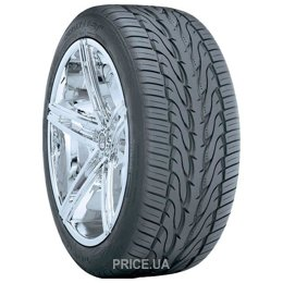 TOYO Proxes S/T II (255/55R19 111V)