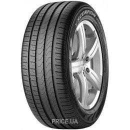 Pirelli Scorpion Verde (245/70R16 107H)
