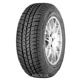 Barum Polaris 3 (205/55R16 94H)