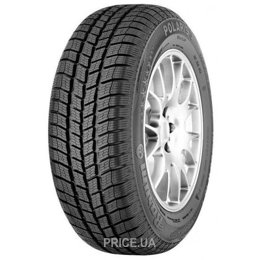 Barum Polaris 3 (205/60R16 92H)