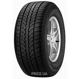 Minerva Eco Winter SUV (245/65R17 107H)
