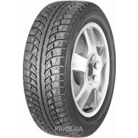 Фото Gislaved Nord Frost 5 (215/55R16 97T)