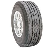Фото TOYO Open Country H/T (245/55R19 103S)