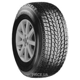 TOYO Open Country G-02 Plus (265/60R18 110S)