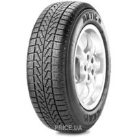 Фото Ceat Artic 3 (175/70R13 82T)