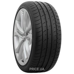 TOYO Proxes T1 Sport (215/50R17 95W)