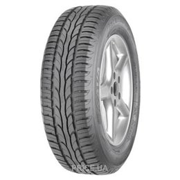Sava Intensa HP (205/60R15 91V)
