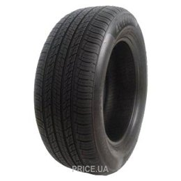 Altenzo Sports Navigator (315/35R20 106Y)