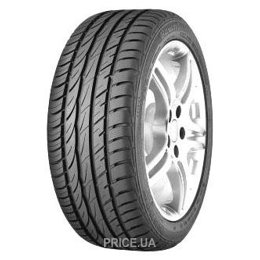 Barum Bravuris 2 (215/55R16 93W)