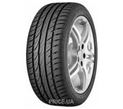 Фото Barum Bravuris 2 (215/60R15 94H)