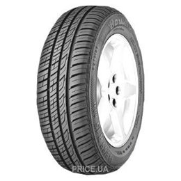 Barum Brillantis 2 (185/70R13 86T)