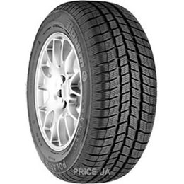 Barum Polaris 3 SUV (215/60R17 96H)