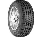 Фото Barum Polaris 3 SUV (235/65R17 108H)