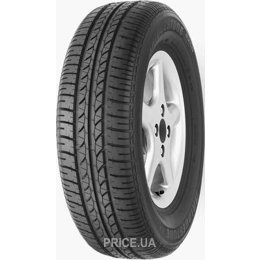 Bridgestone B250 (195/60R16 89H)
