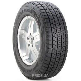 Bridgestone Blizzak DM-V1 (215/65R16 98R)