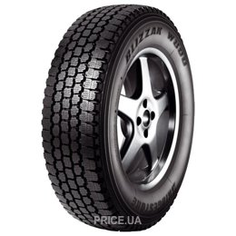 Bridgestone Blizzak W800 (205/65R16 107T)