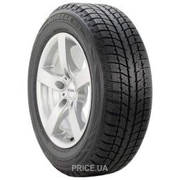 Bridgestone Blizzak WS-70 (215/60R16 95T)