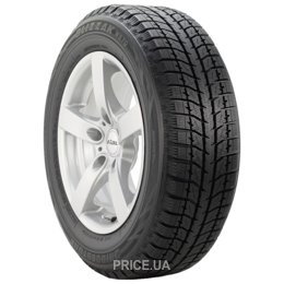 Bridgestone Blizzak WS-70 (215/65R17 99R)