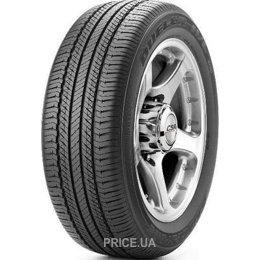 Bridgestone Dueler H/L 400 (255/55R17 104V)