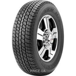 Bridgestone Dueler H/T 840 (275/65R17 114H)