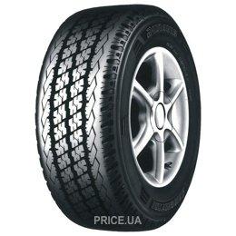 Bridgestone Duravis R630 (185/80R14 100R)