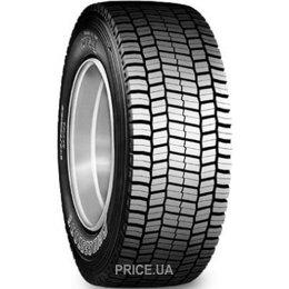 Bridgestone M729 (215/75R17.5 126/124M)