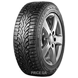 Bridgestone Noranza 2 Evo (195/65R15 92T)