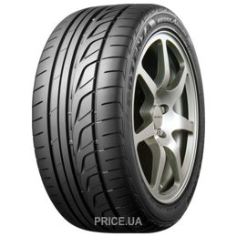 Bridgestone Potenza RE 001 Adrenalin (225/50R17 94W)