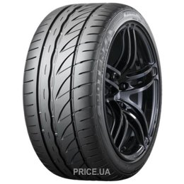 Bridgestone Potenza RE 002 Adrenalin (215/45R17 91W)