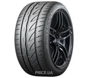 Фото Bridgestone Potenza RE 002 Adrenalin (235/45R17 94W)