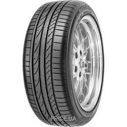 Bridgestone Potenza RE050A (345/35R19 110Y)
