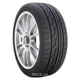 Bridgestone Potenza RE760 Sport (225/50R18 95W)