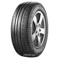 Фото Bridgestone TURANZA T001 (225/55R16 95V)